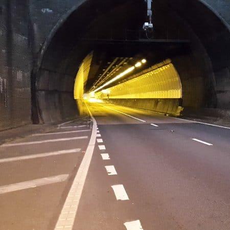 http://Tunnel%20Refurbishment