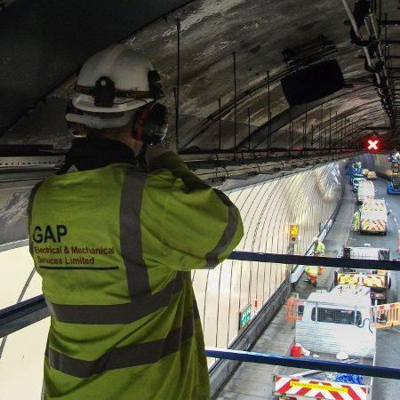 http://Tunnel%20Maintenance